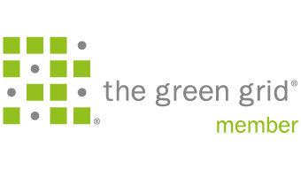 Link zu: The Green Grid